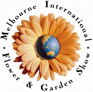 Melbourne International Flower Garden Show