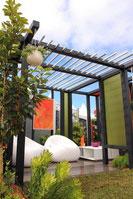 City-Gardens-Exterior