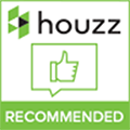 Houzz Badge 2015
