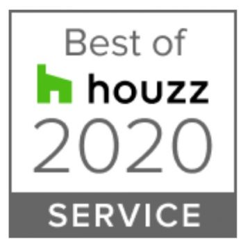 Kev Quelch in Sydney, NSW, AU on Houzz